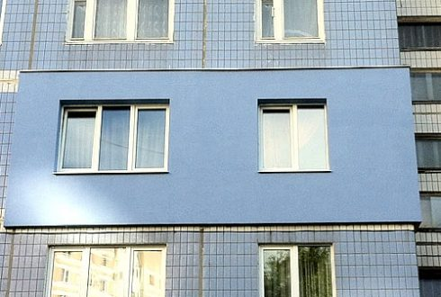 утепление квартиры пенопластом в ярославле